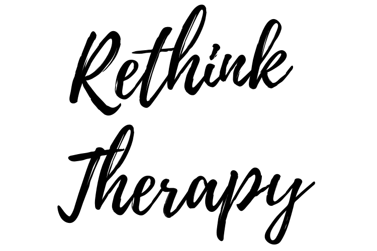 Rethink Therapy, PLLC